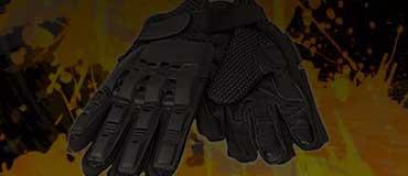 gloves-price