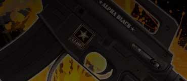 gun-price