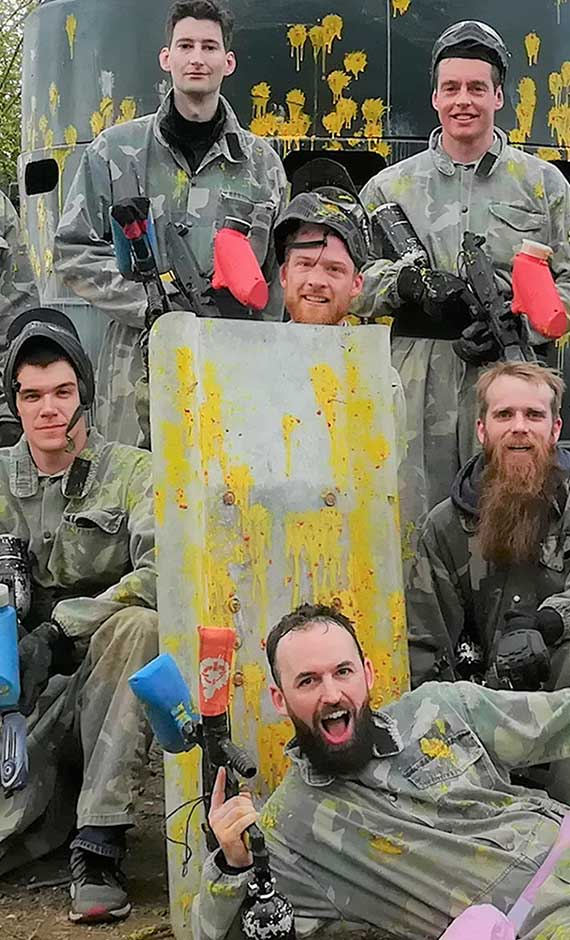 stag-paintball-party-dorset