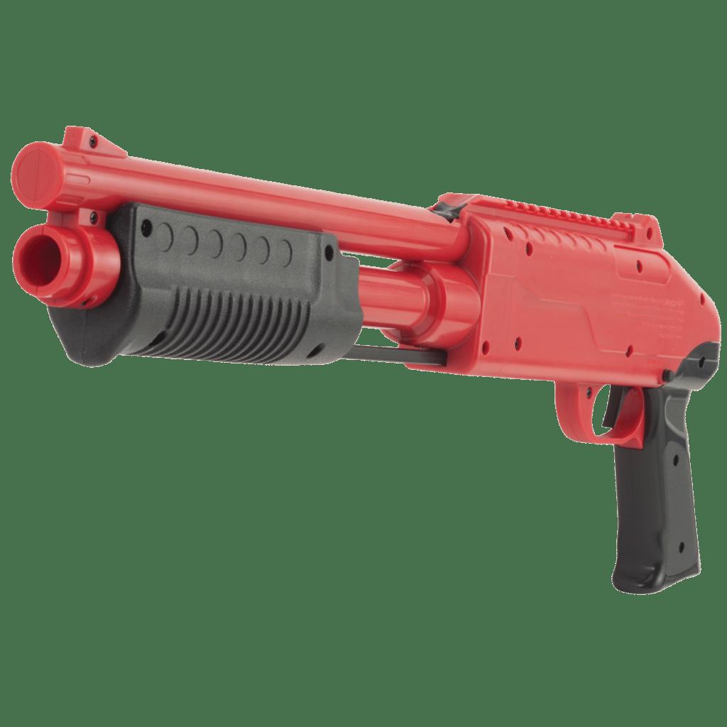 Splatmaster Paintball Gun